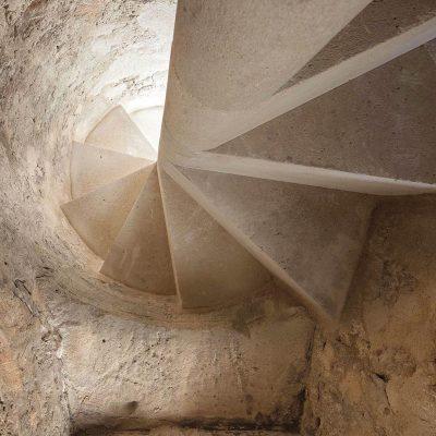 Torre des Pi des Català_20